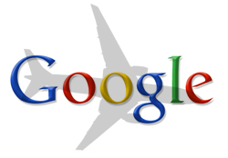Google ITA Travel Search Acquisition Approved But Conditions Apply