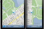 Android and iPhone location reports prompt privacy concerns