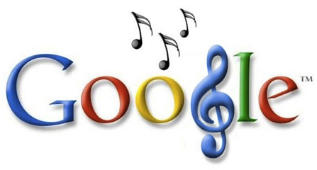 Google In Talks With Spotify To Power Android Music Service