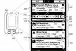 Google patent app puts fragmented social networks and services in one place
