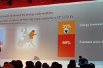 hdtv_energy_consumption_ifa_2011_3