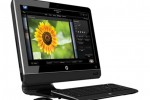HP Omni 100 All-In-One PC Dealpalooza From Logic Buys