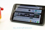 HTC Thunderbolt Sales Surpass The iPhone 4 At Verizon Stores, Says Analyst
