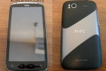 HTC Pyramid to launch as HTC Sensation?