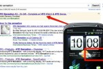 HTC Sensation 4G hitting T-Mobile USA on June 8?