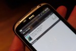 htc_sensation_hands-on_sg_9