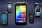 HTC Sensation video leaks show new Sense launcher [Video]