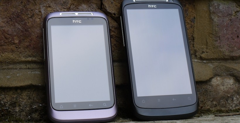 htc_wildfire_s_review_sg_10