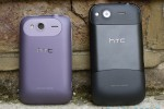 htc_wildfire_s_review_sg_11