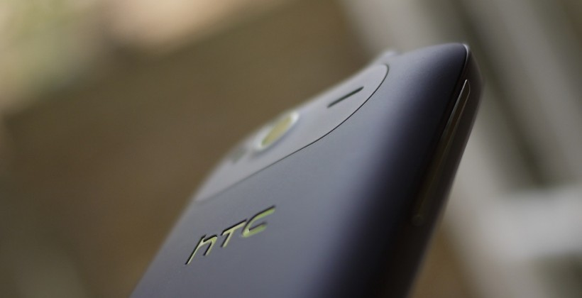 htc_wildfire_s_review_sg_21