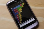 htc_wildfire_s_review_sg_22