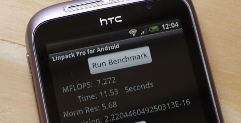htc_wildfire_s_review_sg_23