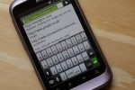 htc_wildfire_s_review_sg_24