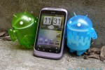 htc_wildfire_s_review_sg_4