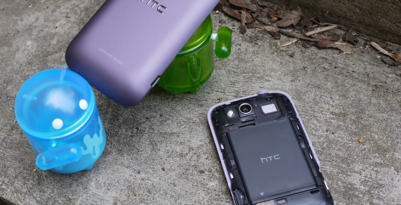 htc_wildfire_s_review_sg_7