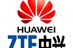 ZTE countersues Huawei over LTE patents in China