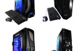 iBUYPOWER gaming PCs arrive at Walmart