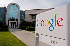 Google: All Employees Responsible For Success Of Our Social Strategy