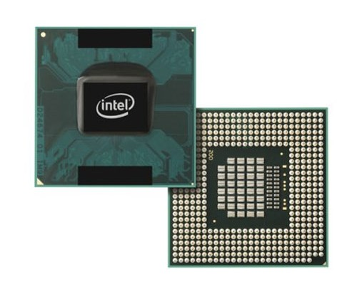 Cloverview tablet chip hints dropped by Intel