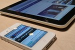 AT&T Admits To FCC Its Network Unprepared For iPhone And iPad
