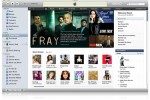 iTunes antitrust case: Dismissal demanded but Apple evidence looks scant