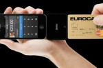 Swedes get iZettle in June for iPhone credit card payments