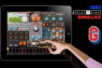 Korg offers iElectribe Gorillaz Edition for iPad