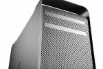 Refreshed Mac Pro prototype is rack-friendly Xserve alternative?