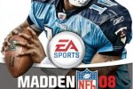 EA smacked with class-action suit over football game antitrust