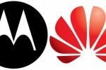 Motorola and Huawei end brewing legal battle