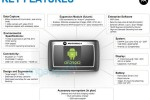 Motorola testing new rugged Android tablet