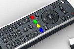 Motorola XBMC Remote control up for pre-order