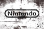 Nintendo 3DS sales hit 3.61m: 2010 net income down 66.1%