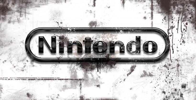 Nintendo 3DS sales hit 3.61m: 2010 net income down 66.1%