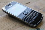 nokia_e6_hands-on_1