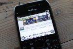 nokia_e6_hands-on_13