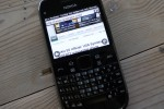 nokia_e6_hands-on_14