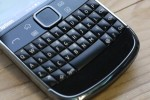 nokia_e6_hands-on_2