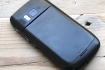 nokia_e6_hands-on_3