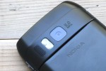 nokia_e6_hands-on_4