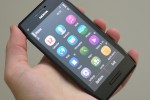 nokia_x7_hands-on_10