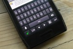 nokia_x7_hands-on_14