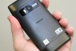 nokia_x7_hands-on_7