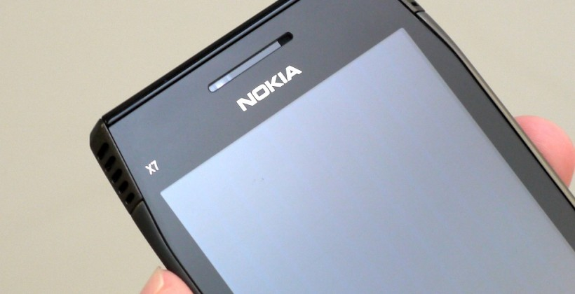 nokia_x7_hands-on_8