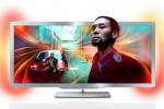 Philips shedding HDTV business amid dire losses