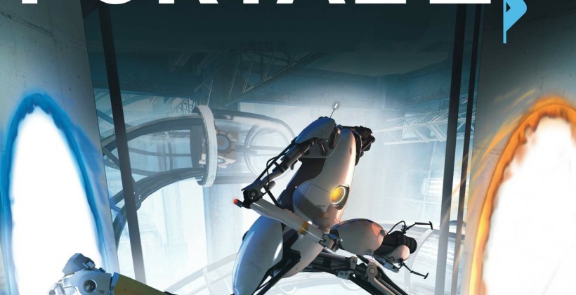 Portal 2 on sale today! [Video]