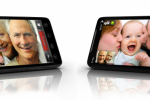 Qik Video Connect lets iPhone and Android users taunt each other by video
