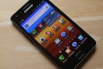 samsung_galaxy_s_ii_sg_review_13