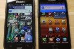 samsung_galaxy_s_ii_sg_review_27