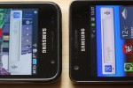 samsung_galaxy_s_ii_sg_review_31